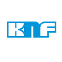 dai-ly-knf-viet-nam-knf-viet-nam-knf.png