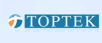 dai-ly-toptek-electronics-corporation-vietnam-toptek-electronics-corporation-vietnam-toptek-electronics-corporation.png