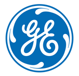 ge-intelligent-platforms-ic660bba025-ic694mdl230.png