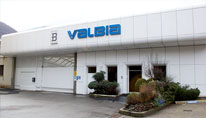 Valbia Factory