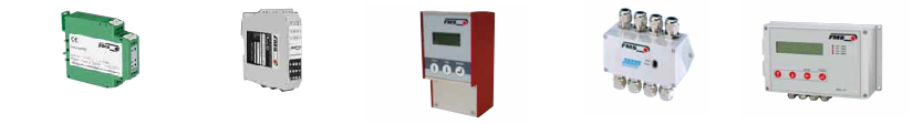 FMS tension control ● Tension measuring amplifiers and controllers FMS Vietnam
